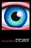 Heather McHugh, Eyeshot
